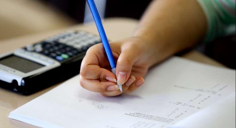 UGC NET Exam 2019: NTA June Exam registration begins at ntanet.nic.in: How to apply