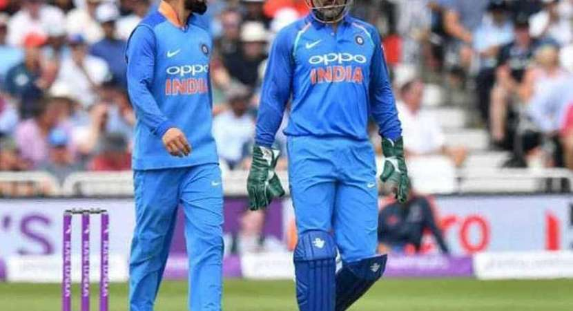 Where to Watch India vs Australia 1st ODI Live Streaming, Coverage on TV and Hotstar Online