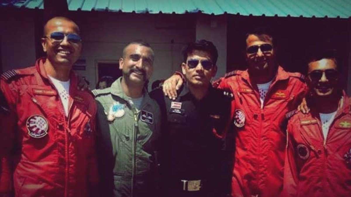 India-Pakistan standoff: IAF wing commander Abhinandan to return home today