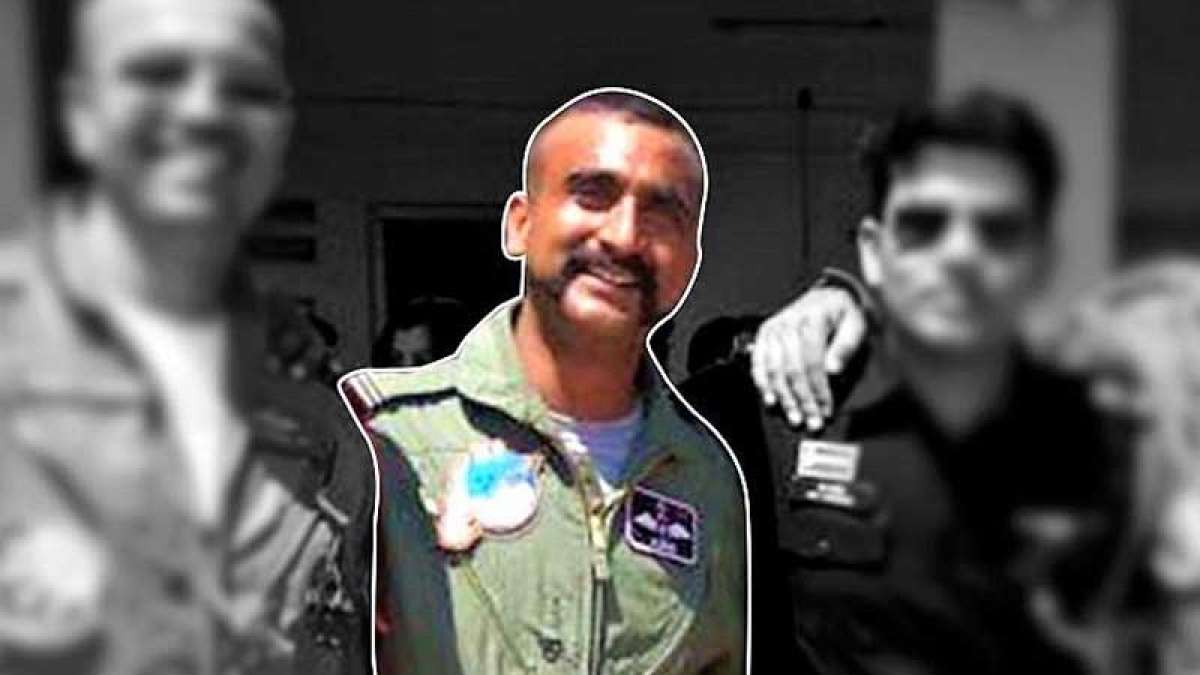 IAF Pilot Abhinandan Varthaman returns home under Geneva Convention