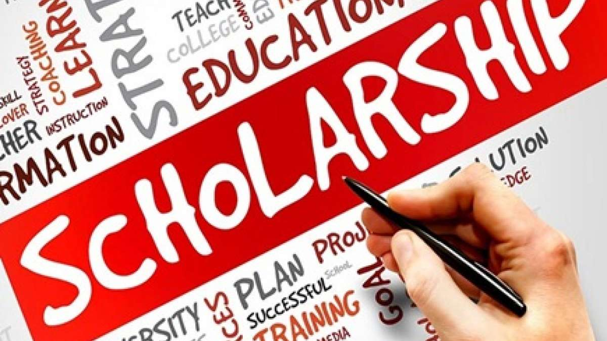 Chinese Government Scholarship for Indian students, apply at campuschina.org