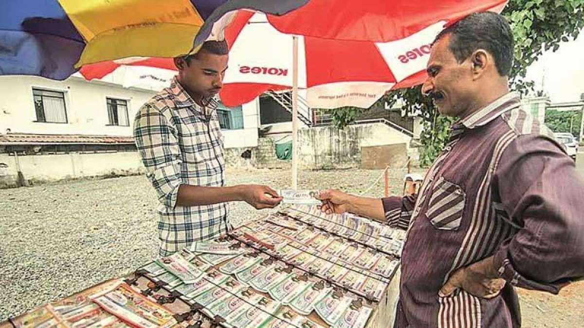 Kerala Win Win Lottery W 502 Results Today