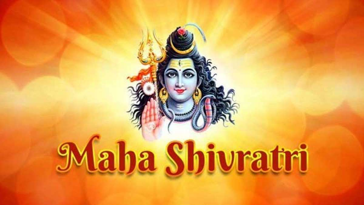 Maha Shivratri 2019 today: Wishes, Images, SMS, Messages, Status and Photos for Whatsapp and Facebook