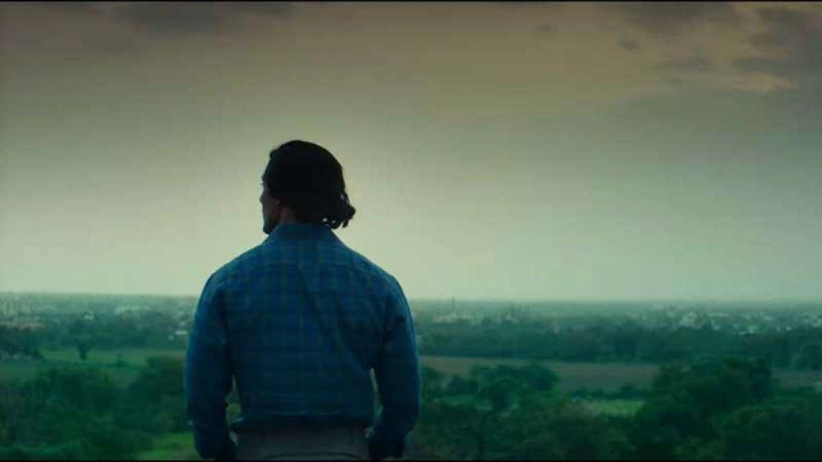 Romeo Akbar Walter Trailer: John Abraham's patriotic drama promises to be edgy