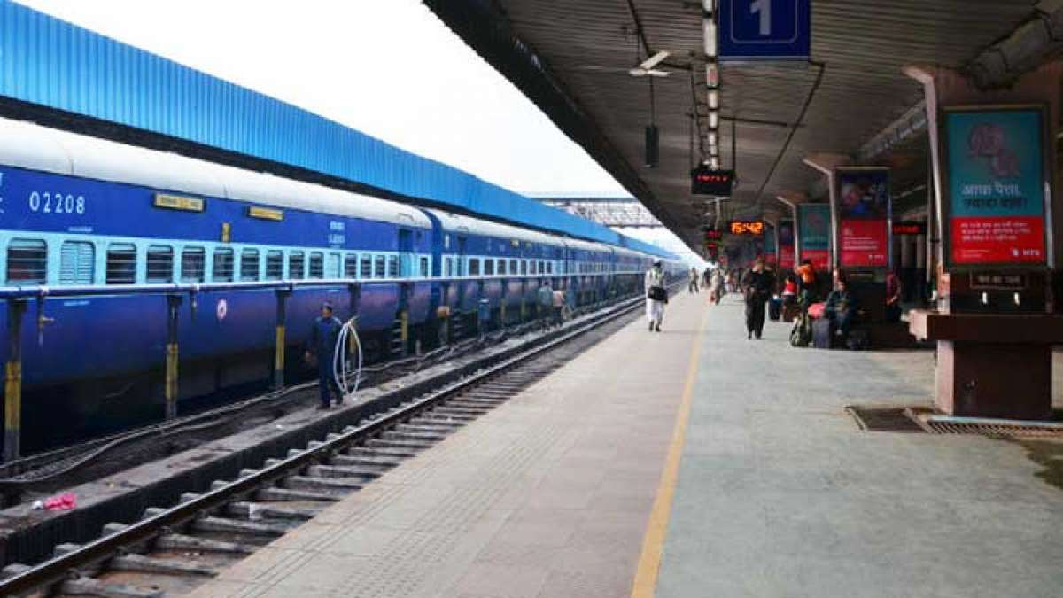 Holi Special Trains 2019: Check complete IRCTC Train schedule here