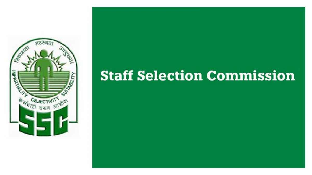 SSC CHSL 2019: Application process begins, last date to apply April 5