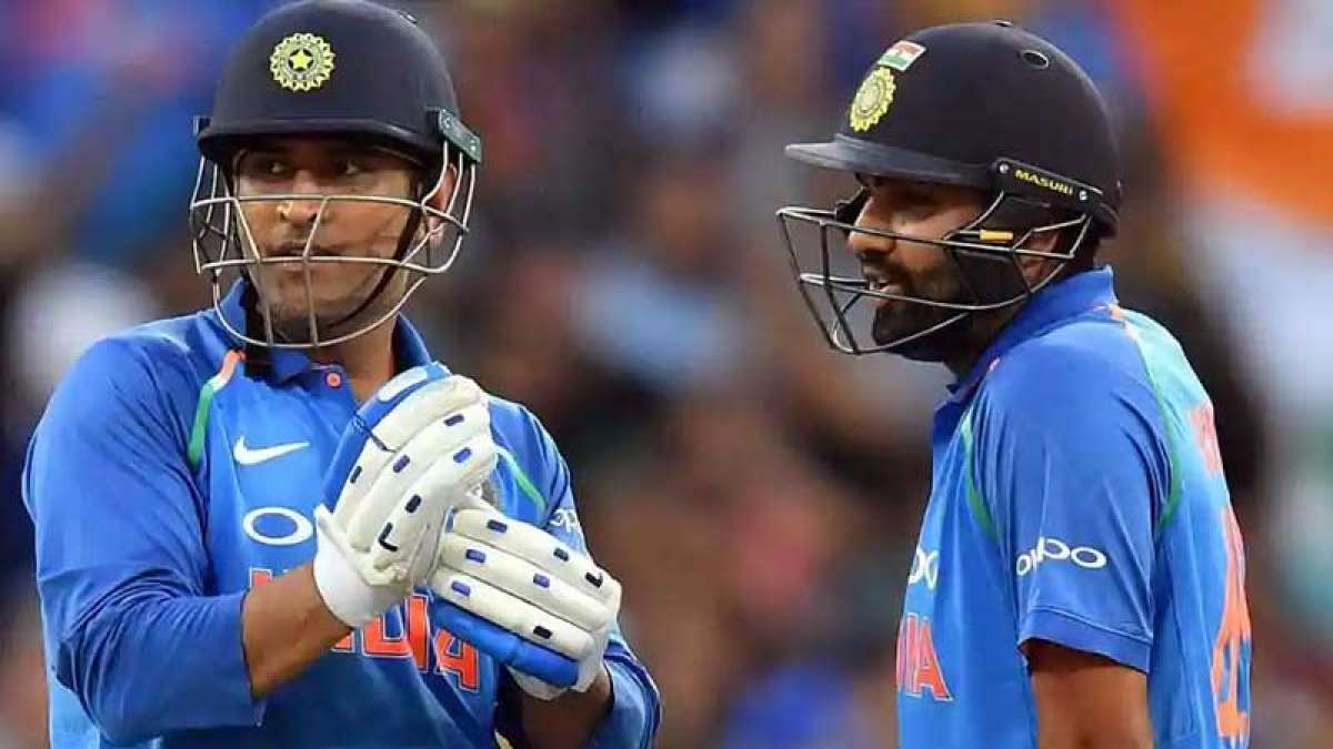 India vs Australia 3rd ODI Live Coverage: Where and when to watch