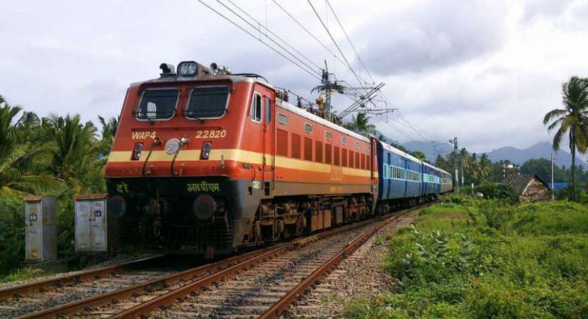 RRB Group D Result 2019 declared on official website: Check now