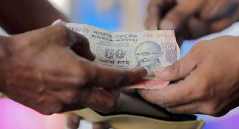 Income Tax Filing: 10 ways to invest your money wisely