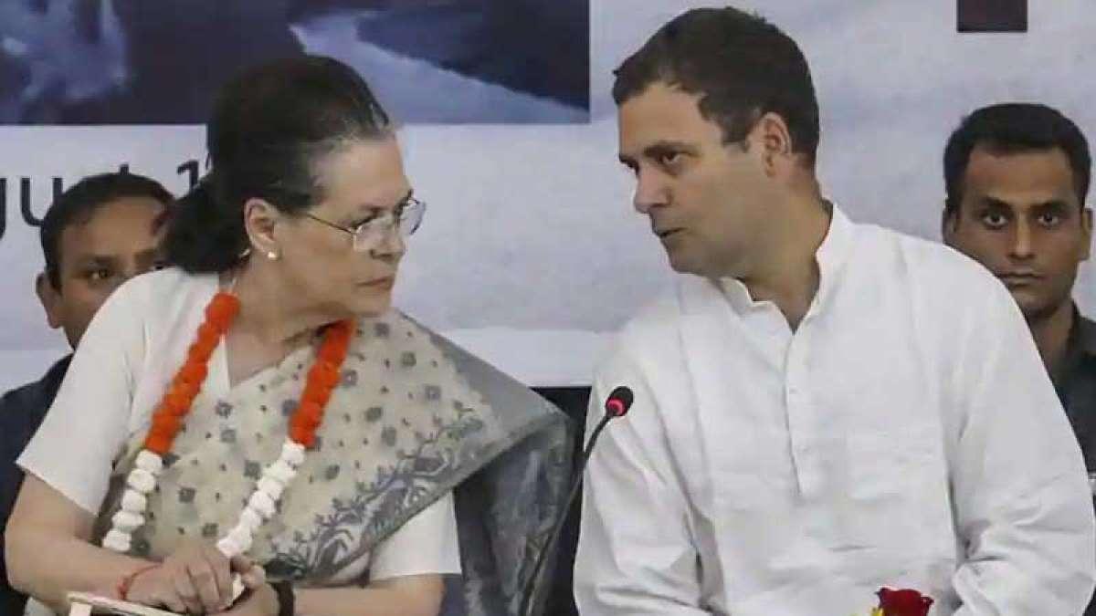 Lok Sabha Elections 2019: Congress steps hard in Uttar Pradesh, releases list of 15 candidates