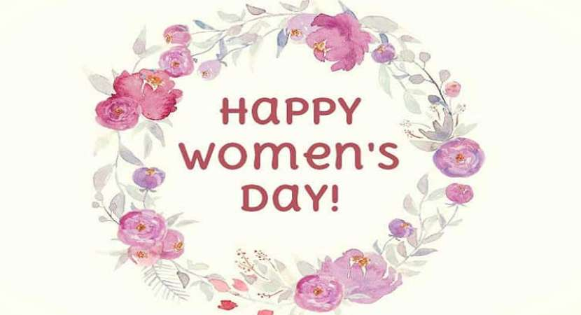 Women's Day 2019: Wishes, Messages, Quotes, Images, Facebook and Whatsapp status