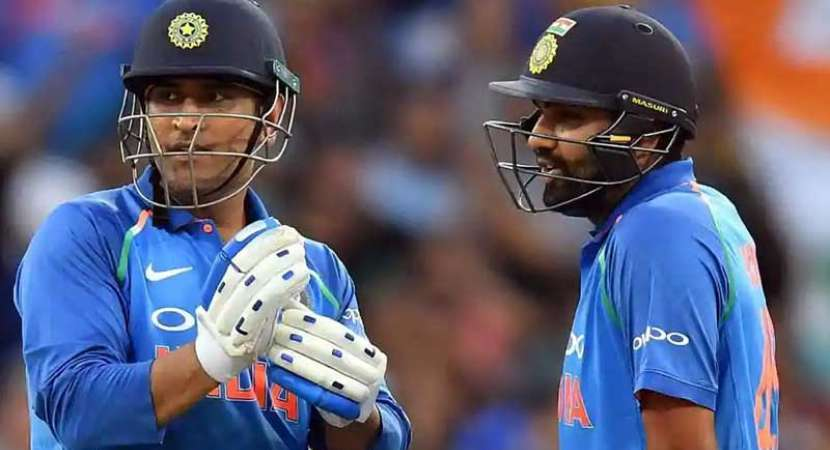Where to watch India vs Australia 4th ODI Live Cricket Score, Coverage on TV and Hotstar Online
