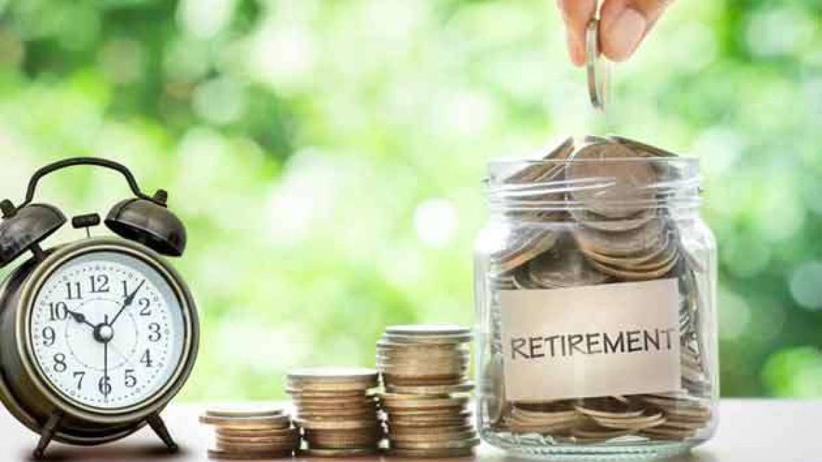 State Bank of India National Pension System: All you need to know