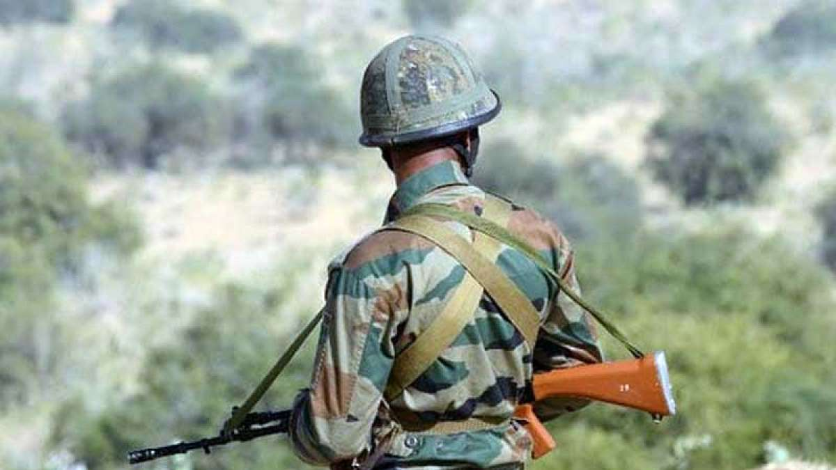 Army jawan not abducted, media reports false: Defence Ministry
