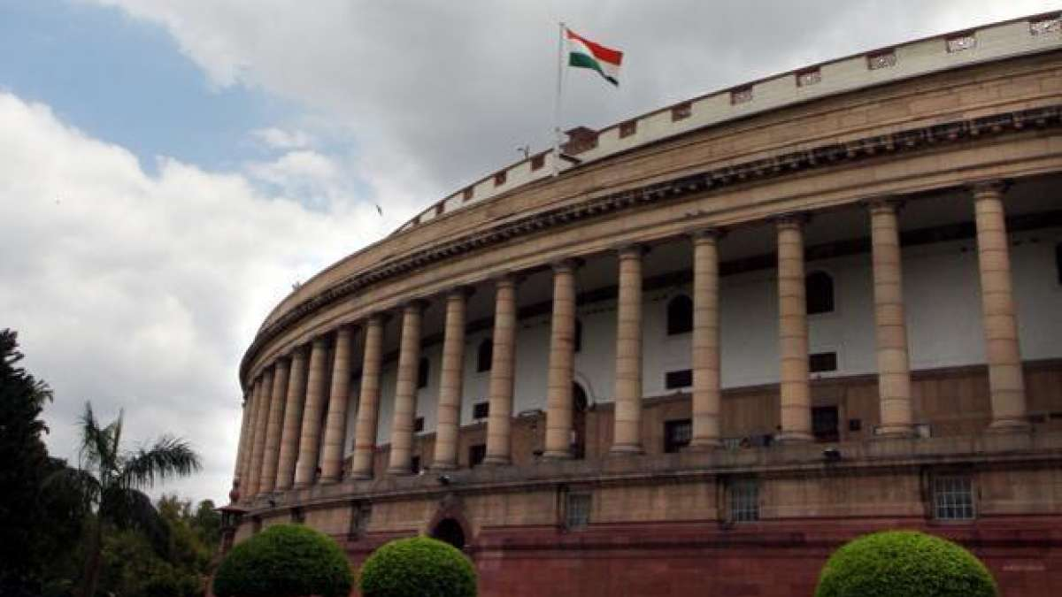 Lok Sabha Election 2019 Date: Election Commission to announce LS polls dates