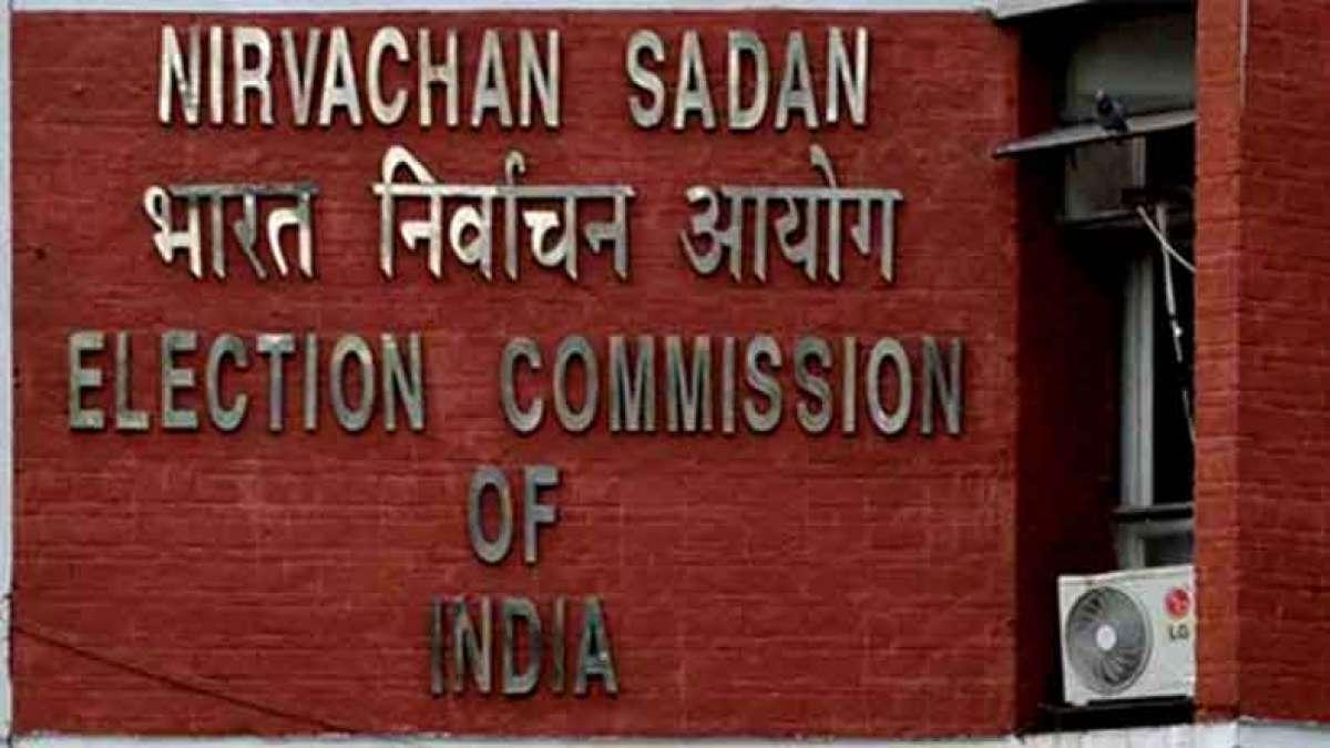Lok Sabha Election 2019 Dates in Uttar Pradesh: Check full details here
