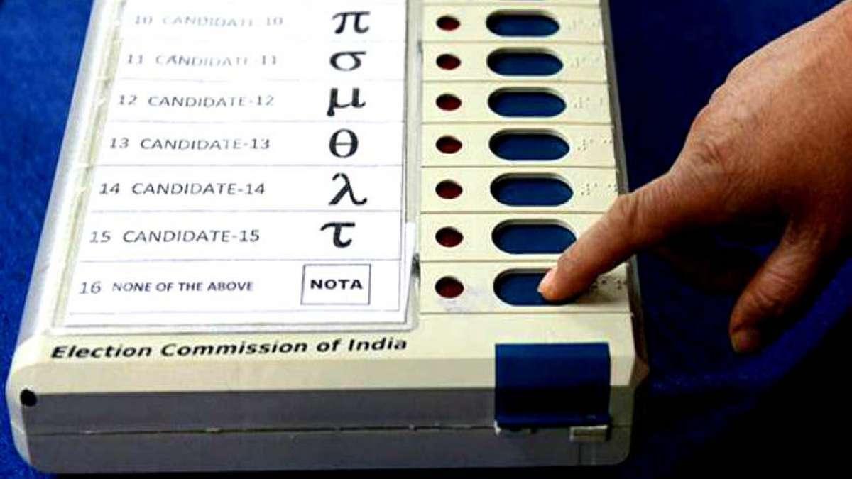 Lok Sabha Election 2019 Date in Tamil Nadu