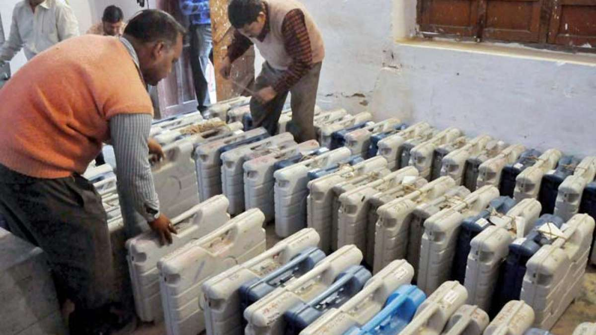 Lok Sabha Election 2019 Date Sheet: Election Commission announces schedule; Check here