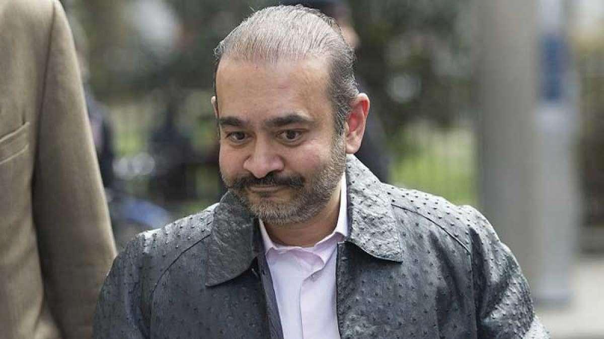 PNB Scam: UK says India did not respond on Nirav Modi's arrest offer