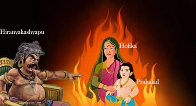 Holi 2019: History, Importance and Significance of Colorful festival in India