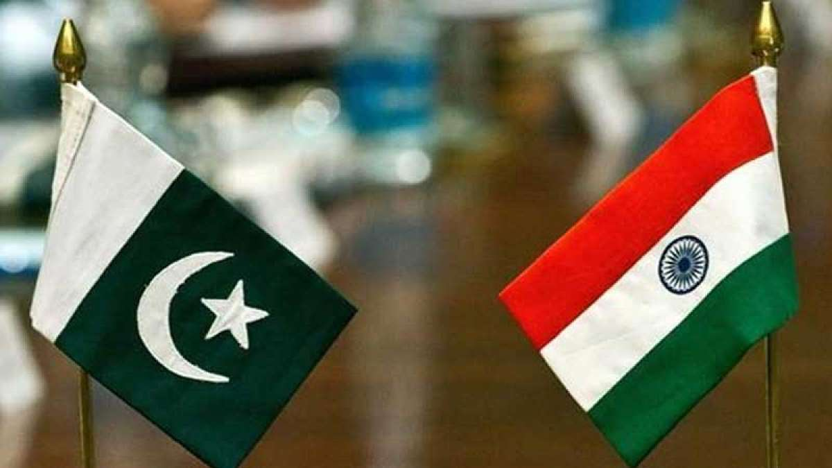 India at UN: Pakistan supporting cross-border terrorism a major issue