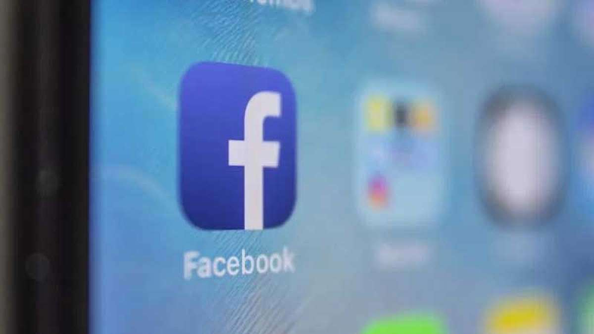 Facebook, Instagram down for several users across the globe