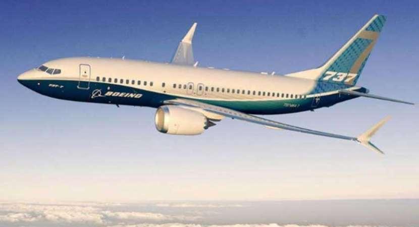 Ethiopian plane crash aftermath: Now, US bans Boeing 737 MAX aircrafts
