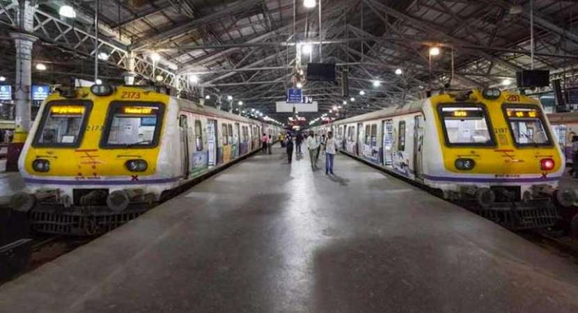 Mumbai local trains to be under maintenance on Sunday, service likely to hit