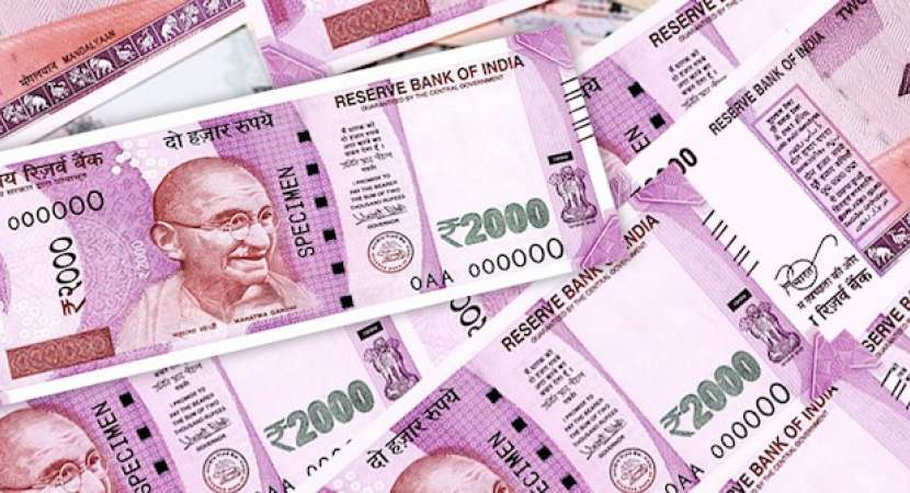 Nagaland State Lottery Dear Ostrich Result; Bumper prize of Rs 26 lakhs