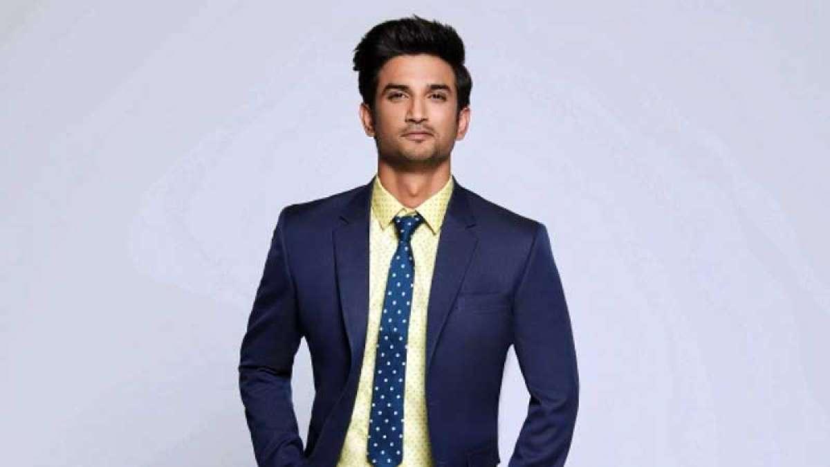 DONEAR NXG ropes in Sushant Singh Rajput as brand ambassador