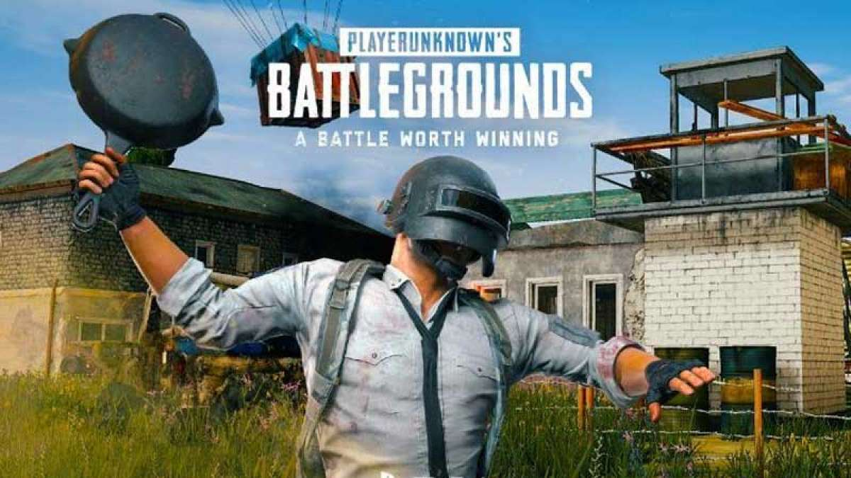 Two men playing PUBG killed by a train in Maharashtra