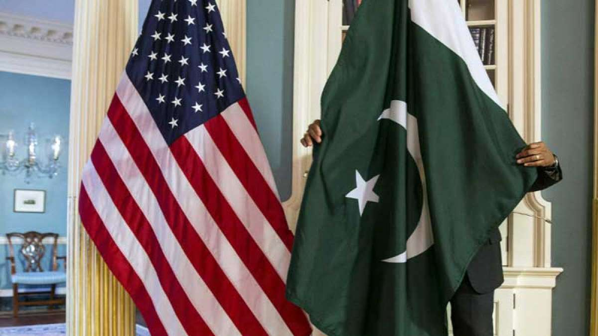 No tolerance to another terrorist activity in India: The US alerts Pakistan