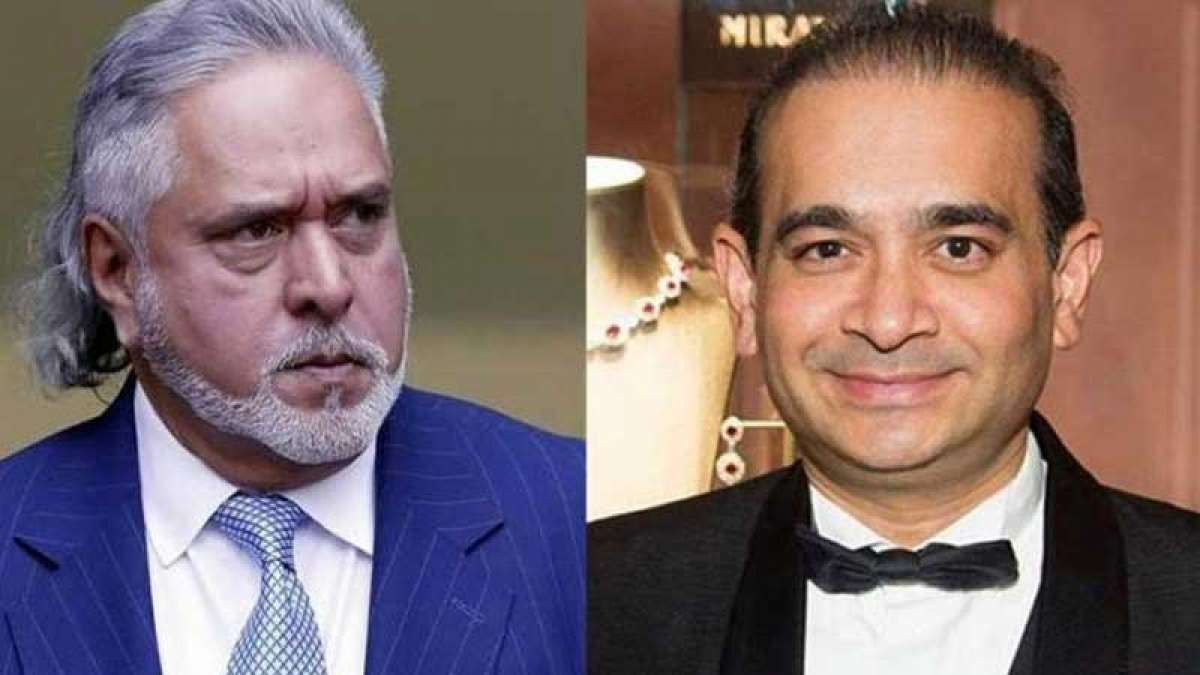 Nirav Modi may extradite to India earlier than Vijay Mallya: Report