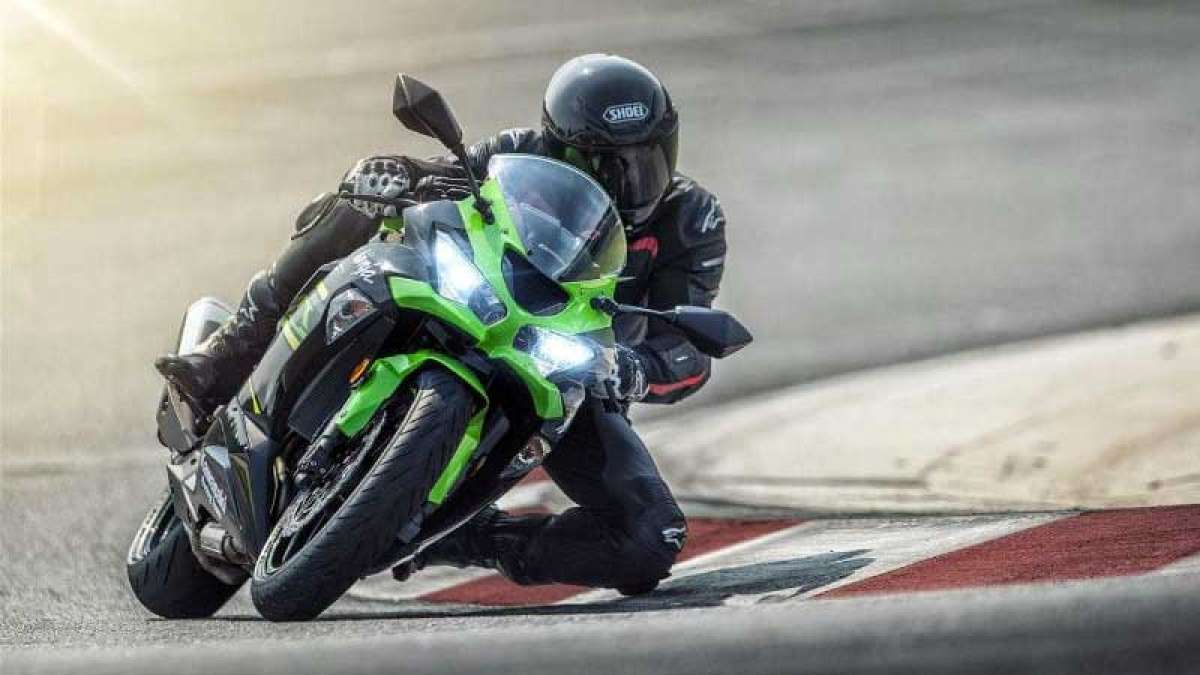 Kawasaki India to increase prices from April 1, 2019