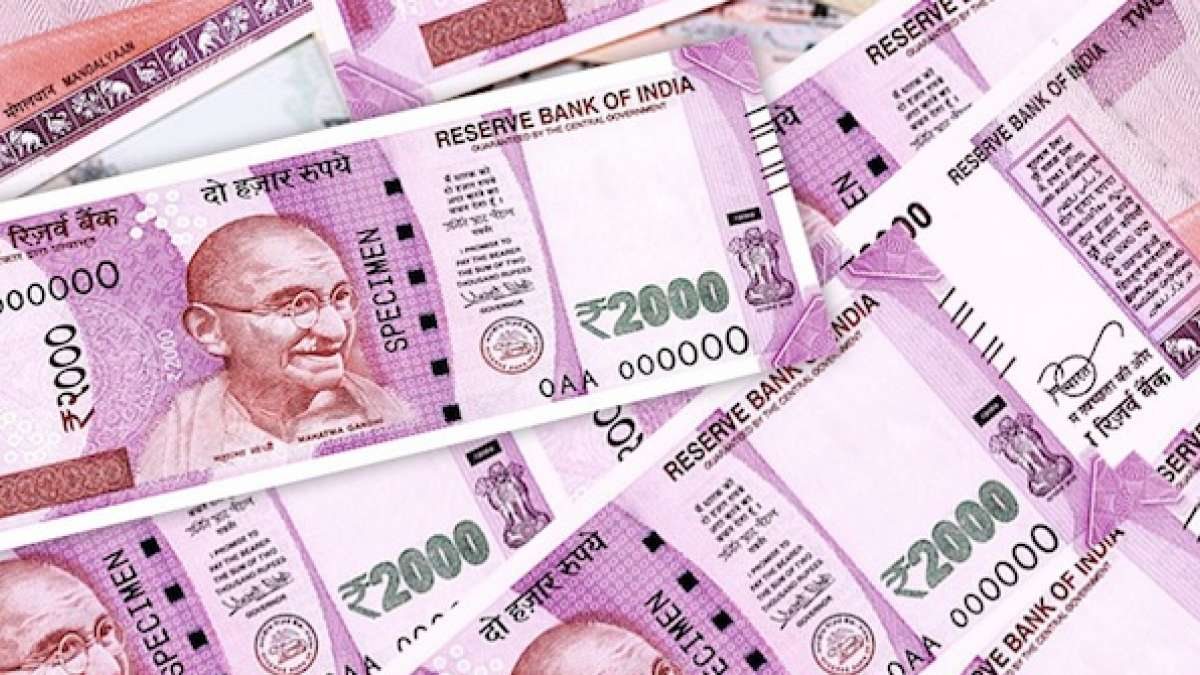 Kerala Lottery Pournami RN-384 Results Today; Bumper prize of Rs 70 lakhs