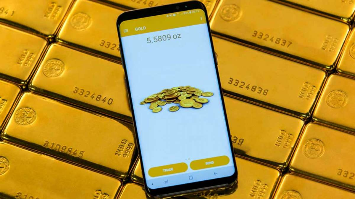 Why and how to fit gold in your investment plan