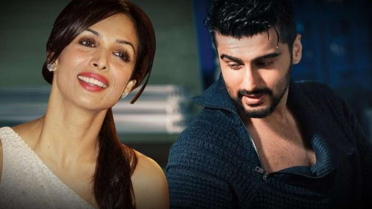 Arjun Kapoor and Malaika Arora will have a Church wedding in April, this year