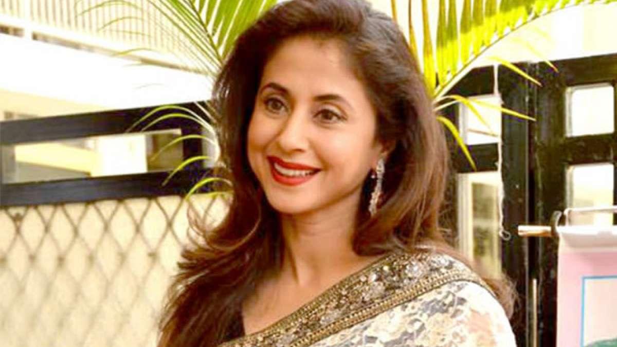 Lok Sabha Election 2019: Actress Urmila Matondkar joins Congress, may get seat from Mumbai North