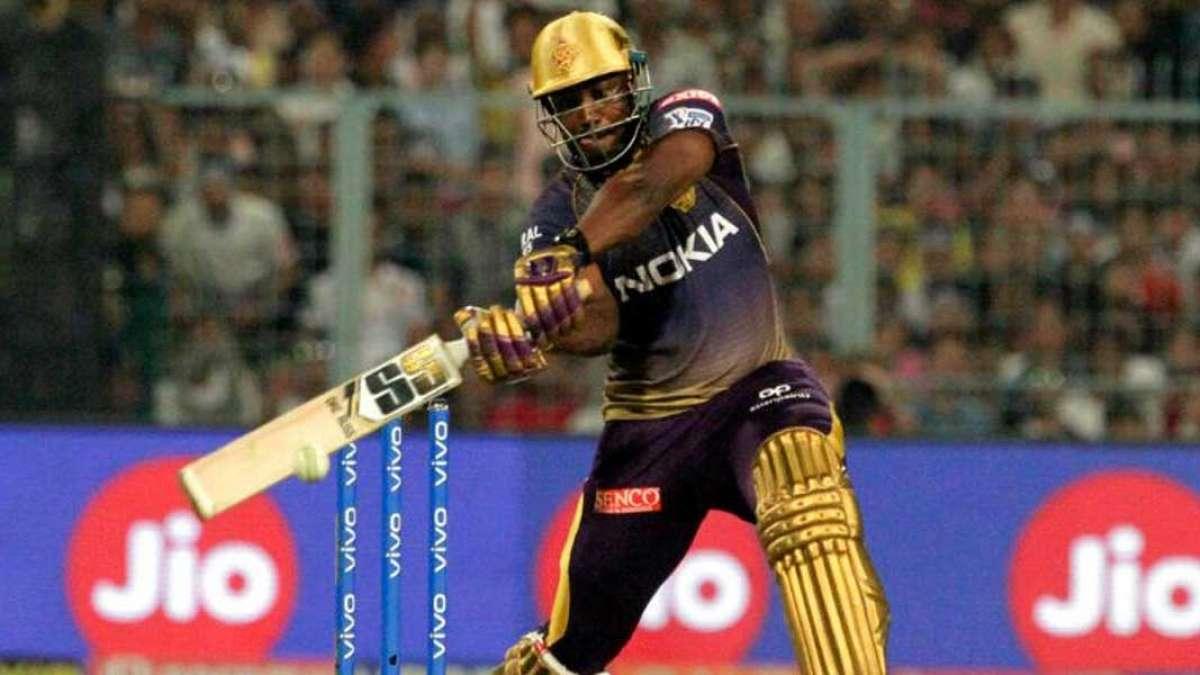 IPL 2019, Match 6: Russell shines as Kolkata hands Punjab 28-run defeat
