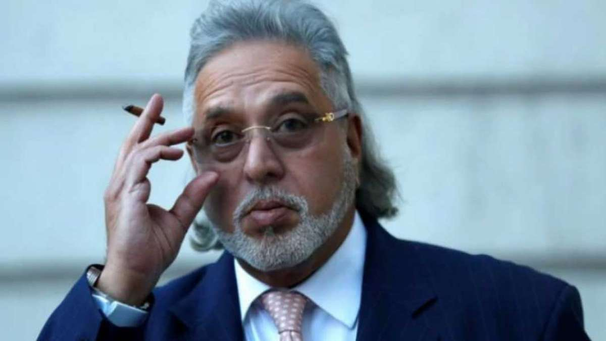 Vijay Mallya Fraud Case: Banks recover Rs 1008 crores by deposing of UB shares
