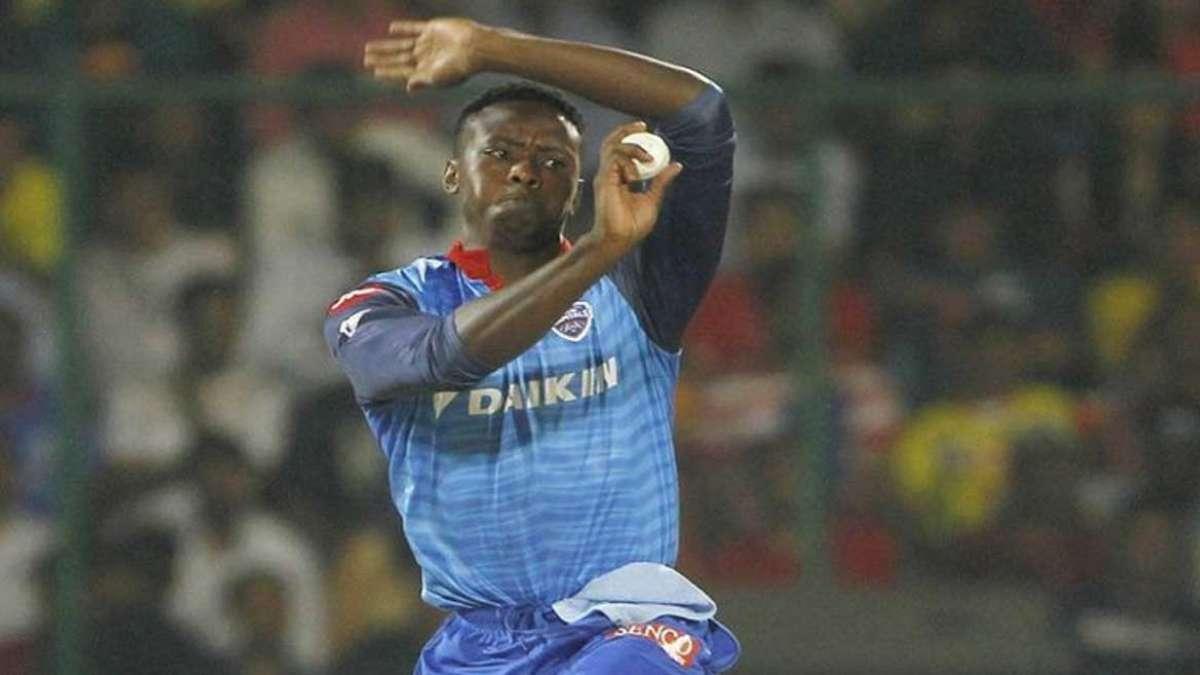 IPL 2019: Delhi Capitals claim victory with super over against Kolkata