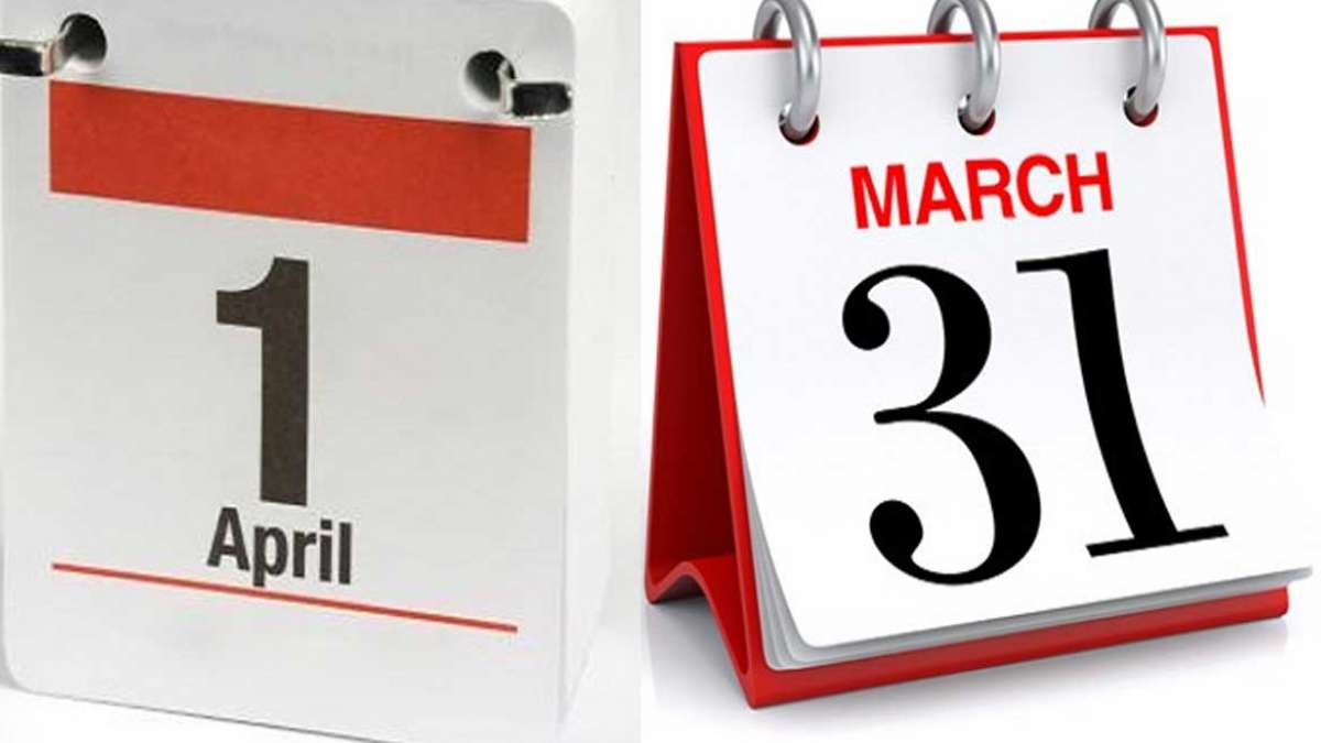 Things that will get costlier from April 1 - New Financial Year