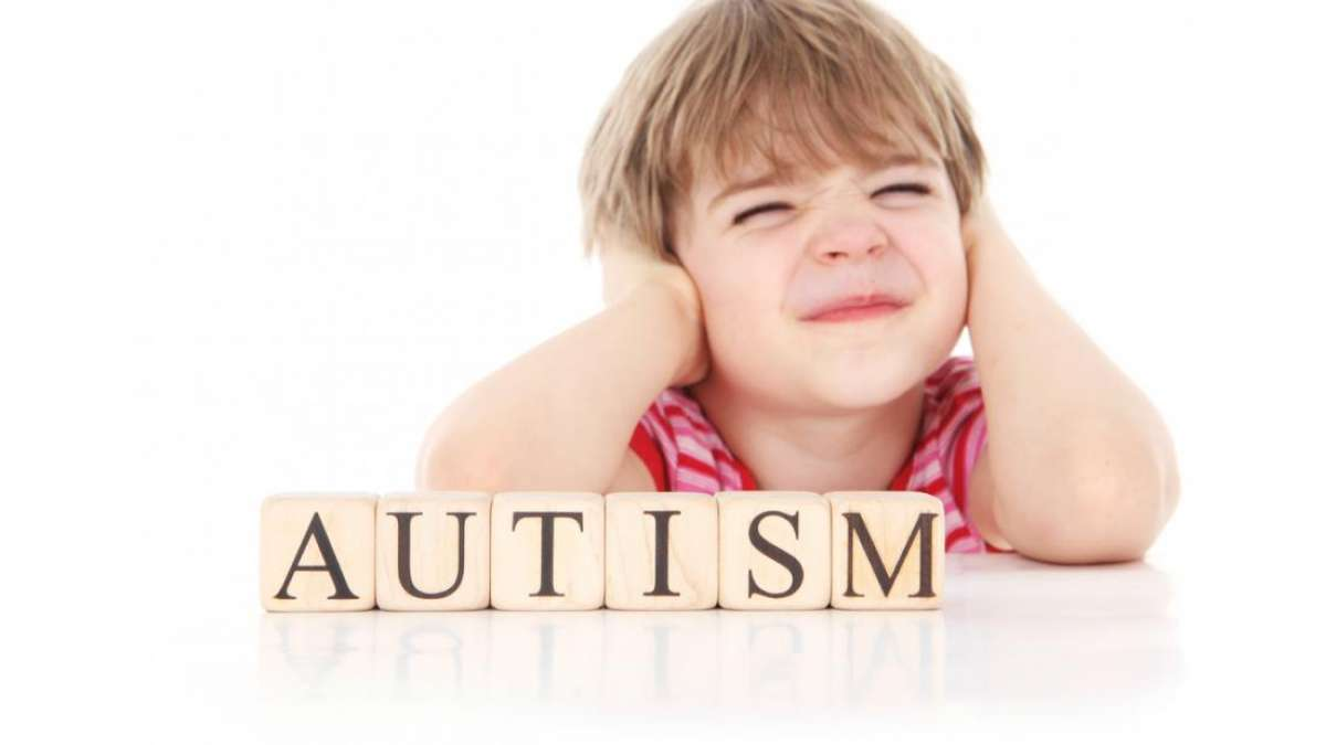 Autism is a disorder that affects the ability to interact socially