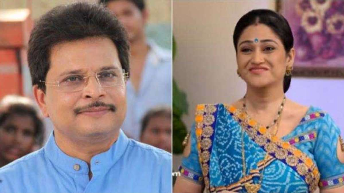 Disha Vakani's replacement as Dayaben on cards, confirms Asit Modi