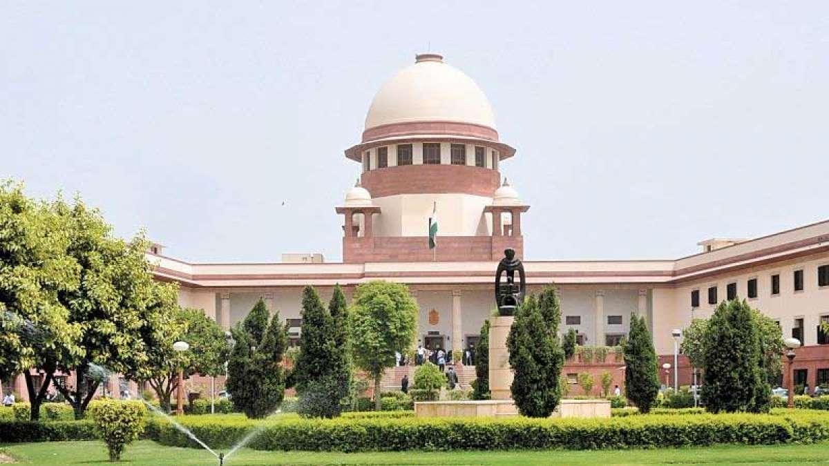 Supreme Court quashes stringent RBI circular against bank defaulters