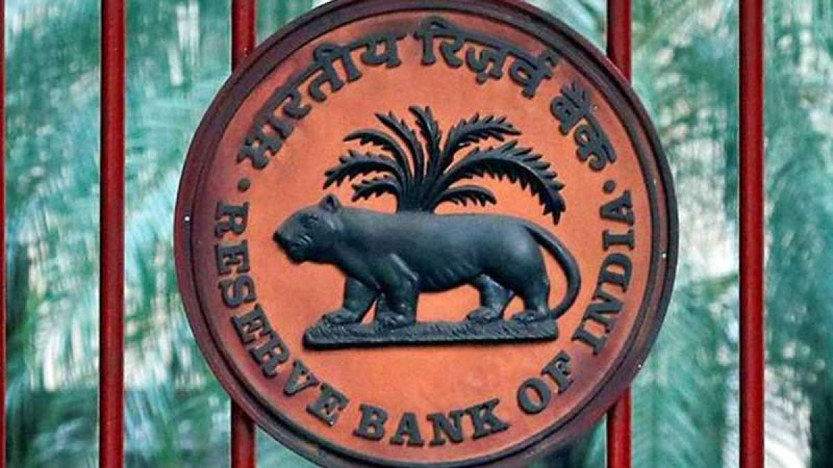 Loans to get cheaper as RBI cuts repo rate by 25 basis points