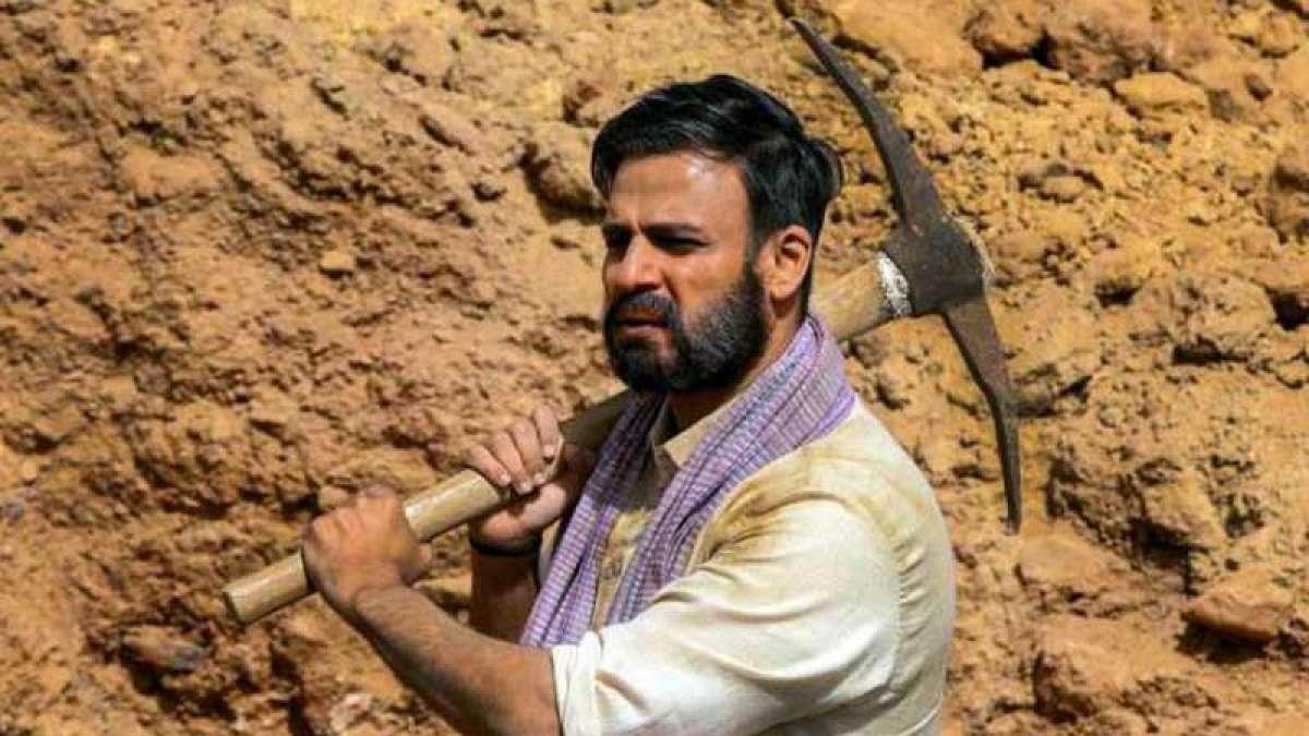 Supreme Court to hear plea against PM Narendra Modi's biopic