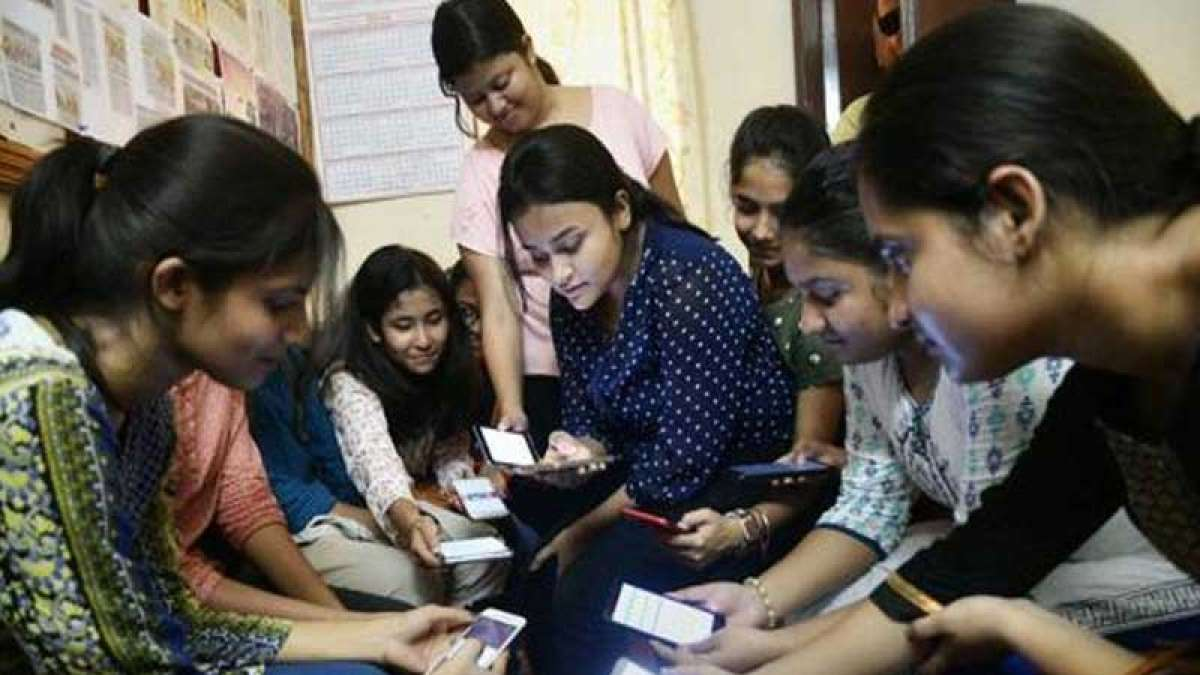 BSEB 10th Results 2019 Announced: No girl in top 10 students