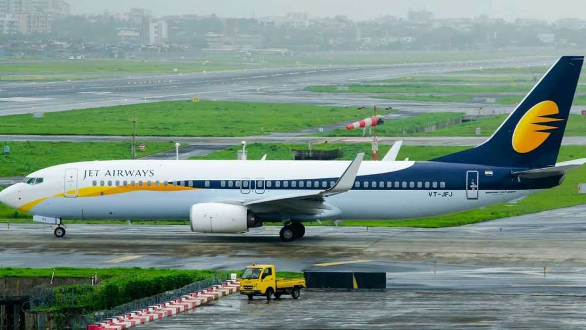 Jet Airways crisis: PMO steps in, takes stock of the situation