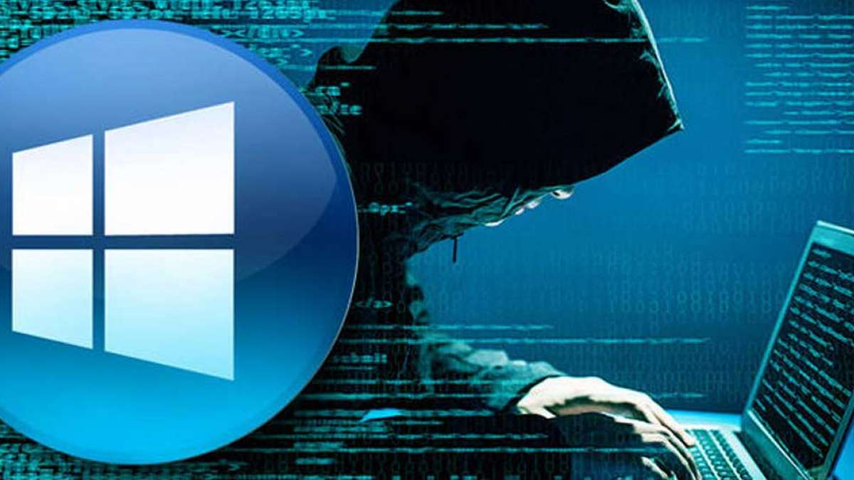 Microsoft issues security alert over cyber attack